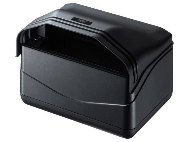 【ポイント5倍】サンワサプライ スキャナ PSC-14UP [インターフェース:USB2.0 幅x高さx奥行き:195x153x139mm]  【人気】 【売れ筋】【価格】