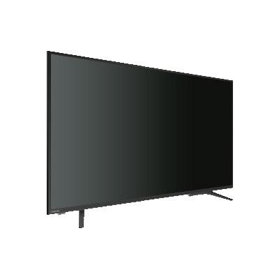 【キャッシュレス 5% 還元】 東芝 液晶テレビ REGZA 43S22H [43インチ] 【】 【人気】 【売れ筋】【価格】
