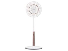 【キャッシュレス 5% 還元】 ツインバード 扇風機 コアンダエア EF-DJ69W [タイプ:扇風機 スタイル:据置き 羽根径:33cm] 【】 【人気】 【売れ筋】【価格】