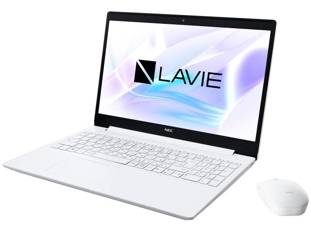 【在庫一掃】 【ポイント5倍】NEC ノートパソコン LAVIE Note Standard NS700/NAW PC-NS700NAW [カームホワイト] 【】 【人気】 【売れ筋】【価格】, トママエチョウ d7474147