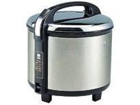 【キャッシュレス 5% 還元】 タイガー魔法瓶 炊飯器 炊きたて JCC-270P [炊飯量:1.5升] 【】 【人気】 【売れ筋】【価格】