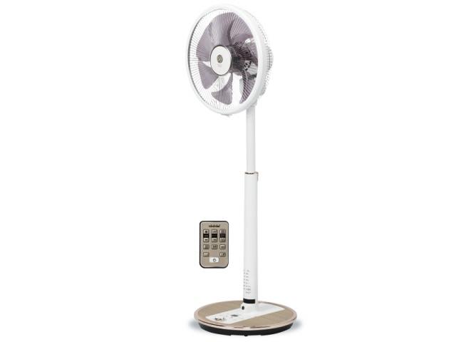 【キャッシュレス 5% 還元】 トヨトミ 扇風機 FS-DST30IHR(WM) [ナチュラルウッド] [タイプ:扇風機 スタイル:据置き 羽根径:30cm DCモーター:○] 【】 【人気】 【売れ筋】【価格】