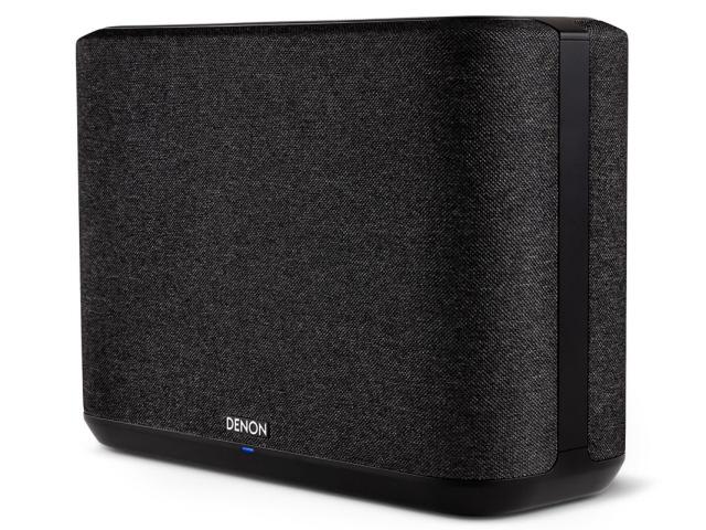 【キャッシュレス 5% 還元】 【ポイント5倍】DENON Bluetoothスピーカー DENON HOME 250K [Bluetooth:○ AirPlay:○ ハイレゾ:○]  【人気】 【売れ筋】【価格】