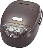 タイガー魔法瓶 炊飯器 炊きたて JPK-B100 【】 【人気】 【売れ筋】【価格】