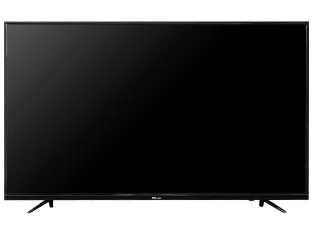 【キャッシュレス 5% 還元】 【代引不可】DMM.com 液晶モニタ・液晶ディスプレイ DKS-4K55DG3 [55インチ] [モニタサイズ:55インチ モニタタイプ:ワイド 解像度(規格):4K(3840x2160) 入力端子:D-Subx1/HDMI2.0x3]