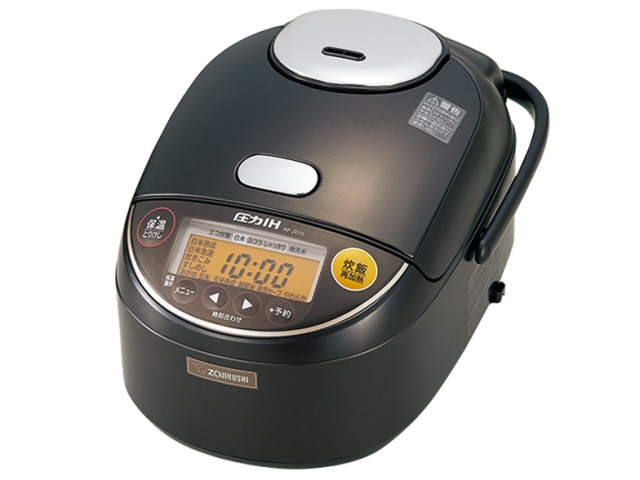 【キャッシュレス 5% 還元】 象印 炊飯器 極め炊き NP-ZD10 【】 【人気】 【売れ筋】【価格】