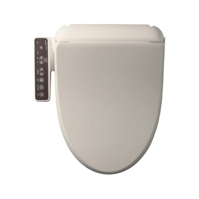 【キャッシュレス 5% 還元】 INAX 温水洗浄便座 CW-RG1 [温水貯蔵方式:貯湯式 年間電気代:6210円 省エネ基準達成率:111%(2012年度)] 【】 【人気】 【売れ筋】【価格】