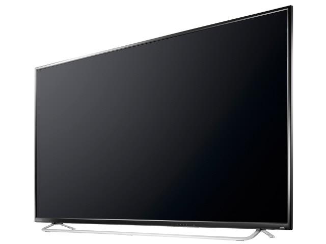 【キャッシュレス 5% 還元】 IODATA 液晶モニタ・液晶ディスプレイ LCD-M4K552XDB [55インチ ブラック] [モニタサイズ:55インチ モニタタイプ:ワイド 解像度(規格):4K(3840x2160) 入力端子:D-Subx1/HDMIx2/HDMI2.0x1/DisplayPortx1]