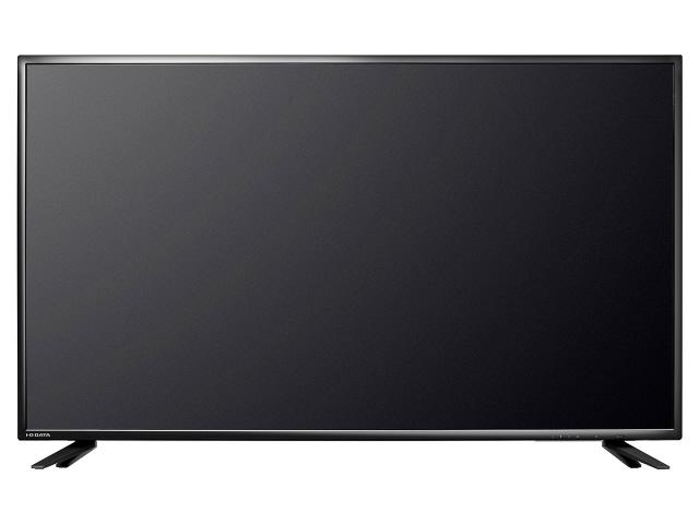 【キャッシュレス 5% 還元】 IODATA 液晶モニタ・液晶ディスプレイ EX-LD4K492DB [49インチ ブラック] [モニタサイズ:49インチ モニタタイプ:ワイド 解像度(規格):4K(3840x2160) 入力端子:D-Subx1/HDMIx2/HDMI2.0x1/DisplayPortx1]