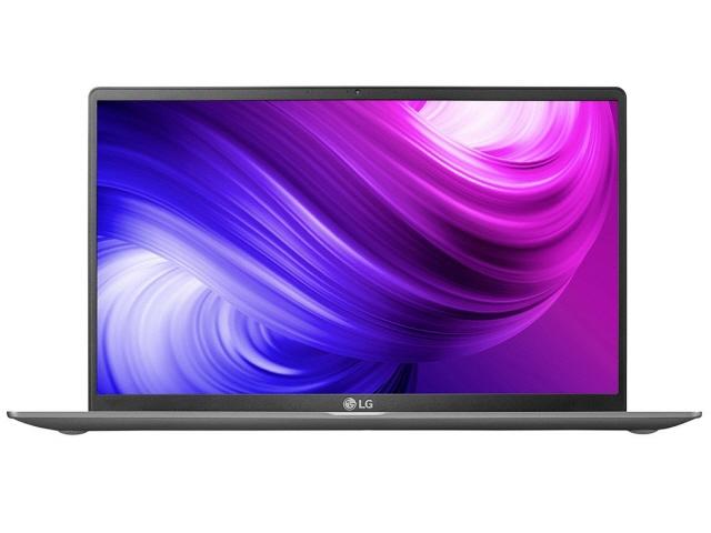 【キャッシュレス 5% 還元】 LGエレクトロニクス ノートパソコン LG gram 15Z90N-VA72J [画面サイズ:15.6インチ CPU:第10世代 インテル Core i7 1065G7(Ice Lake)/1.3GHz/4コア CPUスコア:9137 ストレージ容量:SSD:256GB メモリ容量:16GB OS:Windows 10 Home 64bit]