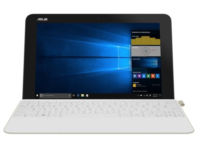 ASUS ノートパソコン TransBook Mini T103HAF T103HAF-128IGO [アイシクルゴールド] 【】 【人気】 【売れ筋】【価格】
