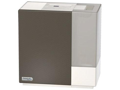 【送料無料】 ダイニチ 加湿器 加湿器 ダイニチプラス HD-RX719(T) [プレミアムブラウン] [加湿タイプ:ハイブリッド式(温風気化式) 設置タイプ:据え置き 適用畳数(木造和室):12畳 適用畳数(プレハブ洋室):19畳 HD-RX719(T) タンク容量:6.3L その他機能:自動運転/チャイルドロック], シャツ専門店 ギャルソンウェーブ:2b200535 --- cpps.dyndns.info