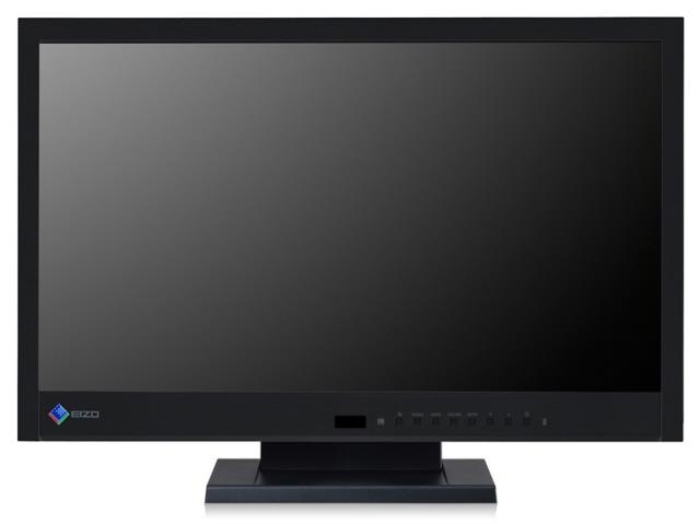 【キャッシュレス 5% 還元】 【代引不可】EIZO 液晶モニタ・液晶ディスプレイ FlexScan EV2116W-ABK [21.5インチ ブラック] [モニタサイズ:21.5インチ モニタタイプ:ワイド 解像度(規格):フルHD(1920x1080) 入力端子:D-Subx1/DVIx1/HDMIx1]