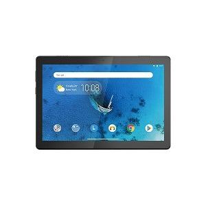 【キャッシュレス 5% 還元】 Lenovo タブレットPC(端末)・PDA Lenovo Tab M10 ZA4G0090JP [OS種類:Android 9.0 画面サイズ:10.1インチ CPU:Snapdragon 429/2GHz ストレージ容量:16GB] 【】 【人気】 【売れ筋】【価格】