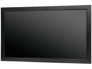 【キャッシュレス 5% 還元】 【代引不可】ADTECHNO 液晶モニタ・液晶ディスプレイ SH2150S [21.5インチ] [モニタサイズ:21.5インチ モニタタイプ:ワイド 解像度(規格):フルHD(1920x1080) 入力端子:DVIx1/D-Subx1/HDMIx1/S端子x1]