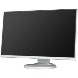NEC 液晶モニタ・液晶ディスプレイ MultiSync LCD-E241N [23.8インチ] [モニタサイズ:23.8インチ モニタタイプ:ワイド 解像度(規格):フルHD(1920x1080) 入力端子:D-Subx1/HDMIx1/DisplayPortx1]  【人気】 【売れ筋】【価格】