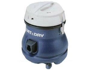 日立 掃除機 CV-PF40WD [タイプ:キャニスター 集じん容積:7L 吸込仕事率:180W] 【】 【人気】 【売れ筋】【価格】