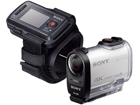 【キャッシュレス 5% 還元】 【ポイント5倍】SONY ビデオカメラ FDR-X1000VR [タイプ:アクションカメラ 画質:4K 撮影時間:115分 本体重量:89g 撮像素子:CMOS 1/2.3型 動画有効画素数:880万画素]  【人気】 【売れ筋】【価格】