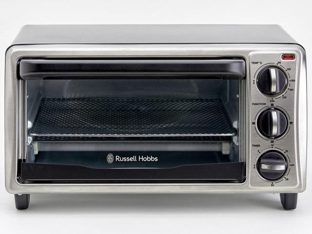 ラッセルホブス トースター 7750JP [タイプ:オーブン 同時トースト数:2枚 消費電力:1150W] 【】 【人気】 【売れ筋】【価格】