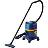 スイデン 掃除機 SAV-110R [タイプ:キャニスター 吸込仕事率:285W] 【】 【人気】 【売れ筋】【価格】