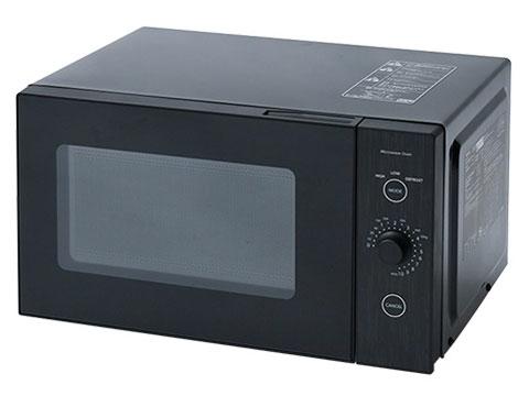 【キャッシュレス 5% 還元】 【代引不可】YAMAZEN 電子レンジ・オーブンレンジ YRL-F180(B) [ブラック] [タイプ:単機能電子レンジ 庫内容量:18L] 【】 【人気】 【売れ筋】【価格】