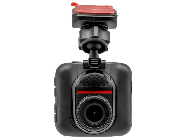 オウルテック ドライブレコーダー OWL-DR501 [ブラック] [本体タイプ:一体型 画素数(フロント):310万画素 駐車監視機能:標準] 【】 【人気】 【売れ筋】【価格】