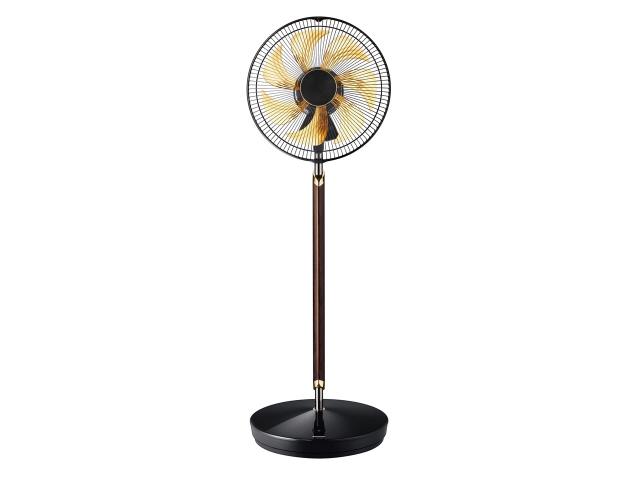 パナソニック 扇風機 RINTO F-CWP3000 [タイプ:扇風機 羽根径:30cm] 【】 【人気】 【売れ筋】【価格】