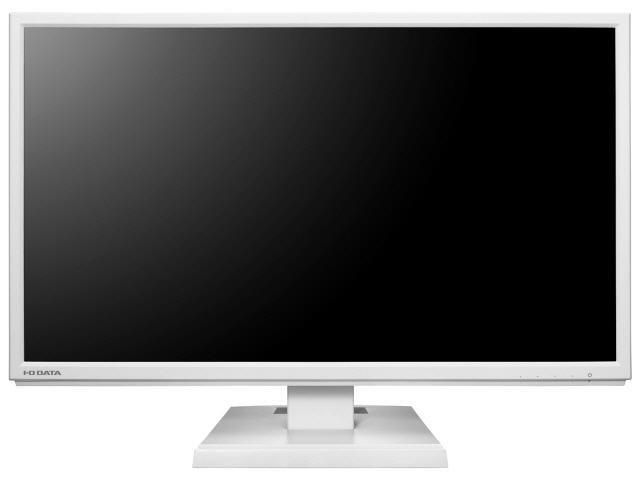 【キャッシュレス 5% 還元】 IODATA 液晶モニタ・液晶ディスプレイ LCD-AH221EDW [21.5インチ ホワイト] [モニタサイズ:21.5インチ モニタタイプ:ワイド 解像度(規格):フルHD(1920x1080) 入力端子:D-Subx1/HDMIx1] 【】 【人気】 【売れ筋】【価格】