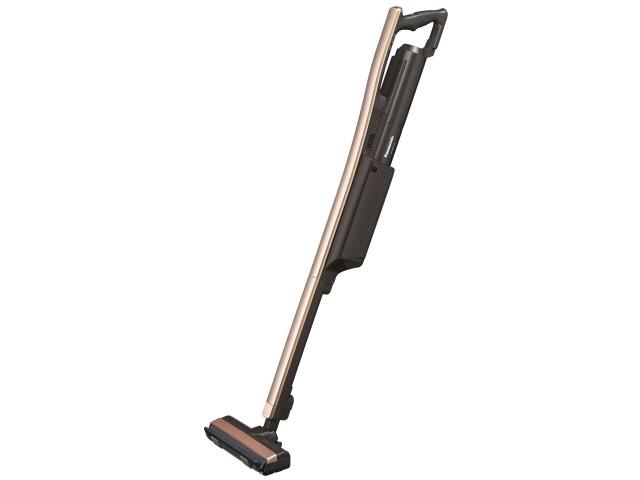 パナソニック 掃除機 iT MC-PBU510J [タイプ:スティック/ハンディ 集じん容積:0.5L コードレス(充電式):○] 【】 【人気】 【売れ筋】【価格】