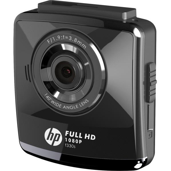 HP ドライブレコーダー f330s [本体タイプ:一体型 画素数(フロント):録画画素数:200万画素 駐車監視機能:標準] 【】 【人気】 【売れ筋】【価格】