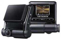 【キャッシュレス 5% 還元】 パイオニア ドライブレコーダー VREC-DZ500-C [タイプ:一体型 画素数(フロント):撮影素子:130万画素 駐車監視機能:標準] 【】 【人気】 【売れ筋】【価格】