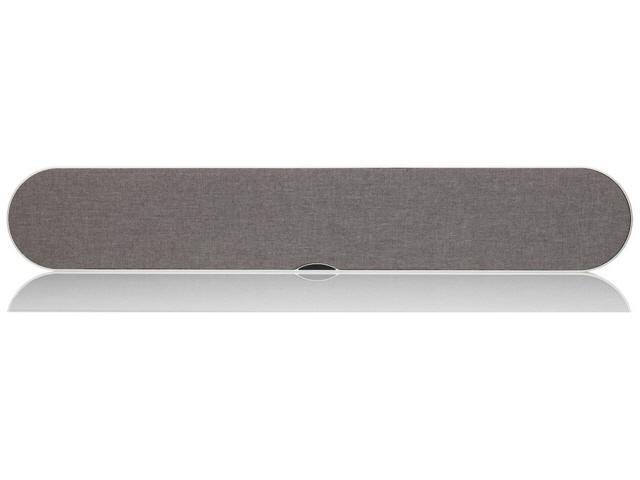 【代引不可】DALI ホームシアター スピーカー KATCH/ONE/MW [マウンテンホワイト] [タイプ:サウンドバー サラウンド最大出力:200W]  【人気】 【売れ筋】【価格】