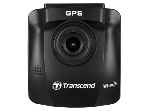 トランセンド ドライブレコーダー DrivePro 230 TS-DP230M-32G [本体タイプ:一体型 画素数(フロント):200万画素 駐車監視機能:標準] 【】 【人気】 【売れ筋】【価格】