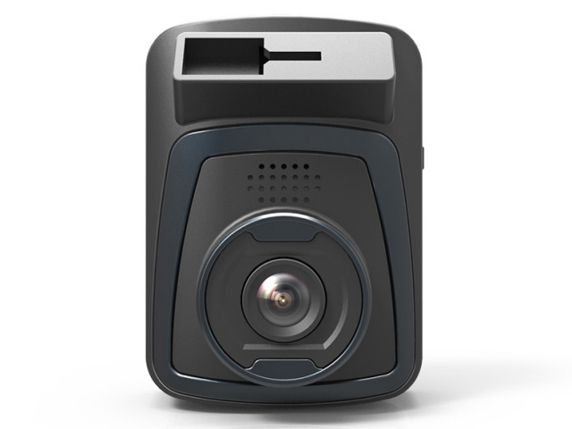 PAPAGO ドライブレコーダー GoSafe 130V2 GS130-32G [本体タイプ:一体型 画素数(フロント):300万画素 駐車監視機能:オプション] 【】 【人気】 【売れ筋】【価格】
