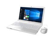 【キャッシュレス 5% 還元】 【ポイント5倍】富士通 ノートパソコン FMV LIFEBOOK AH41/D2 FMVA41D2W [アーバンホワイト] [画面サイズ:15.6インチ CPU:AMD A4-9125/2.3GHz/2コア CPUスコア:1319 ストレージ容量:SSD:256GB メモリ容量:4GB OS:Windows 10 Home 64bit]