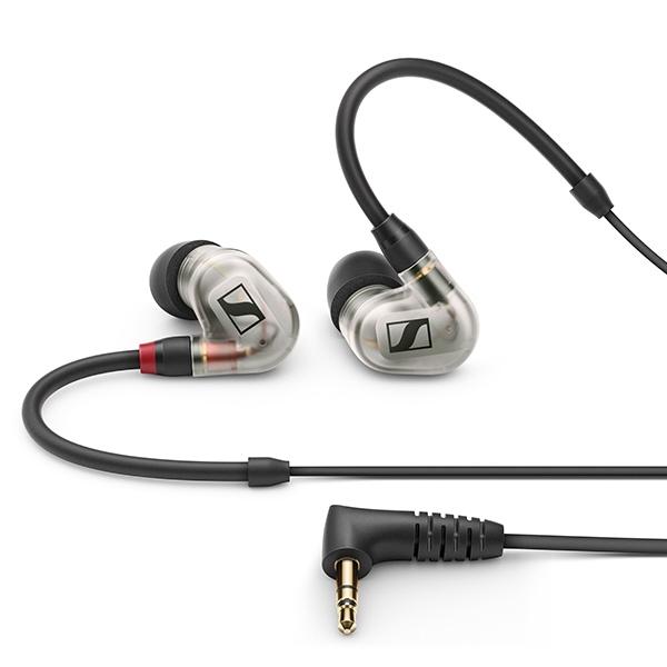 <title>ゼンハイザー イヤホン ヘッドホン 割引 IE 400 PRO CLEAR タイプ:カナル型 装着方式:両耳 駆動方式:ダイナミック型 再生周波数帯域:6Hz~19kHz 人気 売れ筋 価格</title>