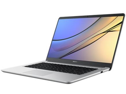 【キャッシュレス 5% 還元】 HUAWEI ノートパソコン MateBook D MRCW60H78AAANAUA 【】 【人気】 【売れ筋】【価格】