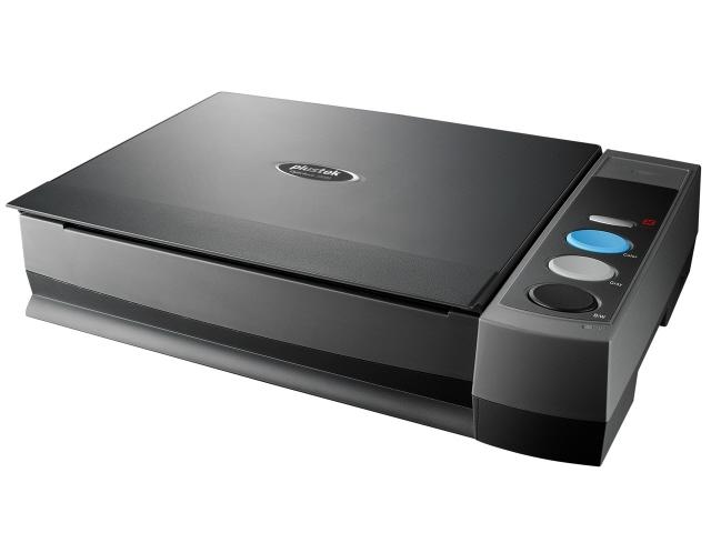 【キャッシュレス 5% 還元】 Plustek スキャナ OpticBook 3800L [原稿サイズ:A4 光学解像度:1200dpi インターフェース:USB2.0 幅x高さx奥行き:453x94x286mm] 【】 【人気】 【売れ筋】【価格】