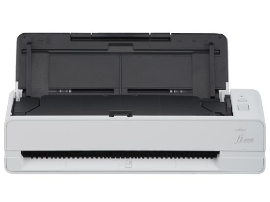 【キャッシュレス 5% 還元】 PFU スキャナ fi-800R [原稿サイズ:A4 光学解像度:600dpi インターフェース:USB3.2 Gen1 幅x高さx奥行き:296x83x105mm] 【】 【人気】 【売れ筋】【価格】