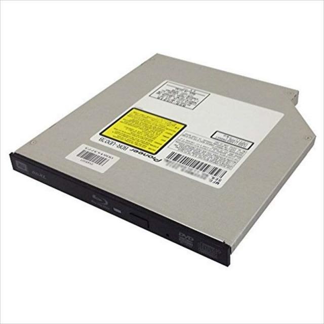 <title>パイオニア ブルーレイドライブ BDR-UD03 バルク ブラック 接続インターフェース:SATA 与え 設置方式:内蔵 人気 売れ筋 価格</title>
