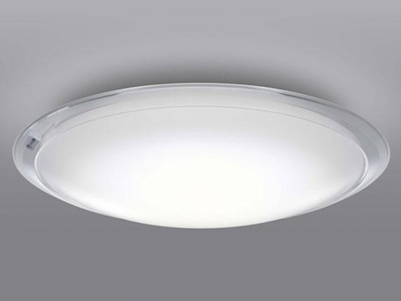 【キャッシュレス 5% 還元】 日立 シーリングライト LEC-AHS610P [テイスト:洋風 適用畳数:~6畳 定格光束:3699lm 光源:LED 消費電力:23.1W] 【】 【人気】 【売れ筋】【価格】