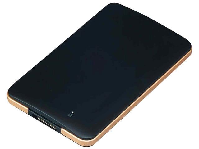【キャッシュレス 5% 還元】 【ポイント5倍】HI-DISC SSD HDSSD-512SU30BK [容量:512GB インターフェイス:USB]  【人気】 【売れ筋】【価格】