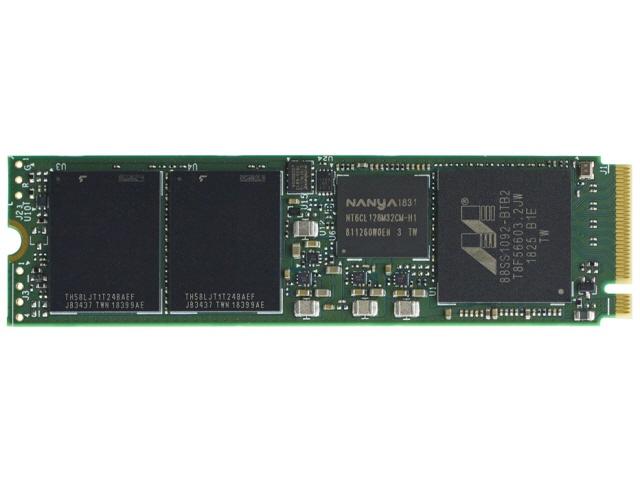 【キャッシュレス 5% 還元】 PLEXTOR SSD M9PGN Plus PX-1TM9PGN + [容量:1000GB 規格サイズ:M.2 (Type2280) インターフェイス:PCI-Express タイプ:BiCS4 3D TLC] 【】 【人気】 【売れ筋】【価格】