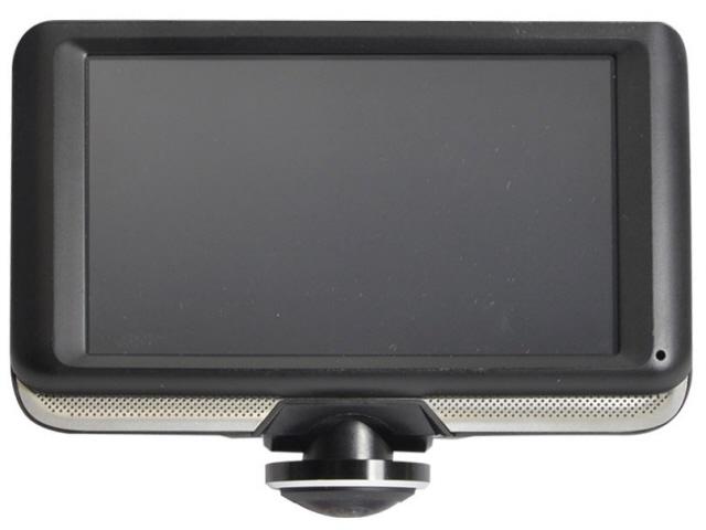 サンコー ドライブレコーダー THCARVR36R [本体タイプ:一体型 前後2カメラ(前方・後方撮影):○ 画素数(フロント):300万画素 360度カメラ:○ 駐車監視機能:標準] 【】 【人気】 【売れ筋】【価格】