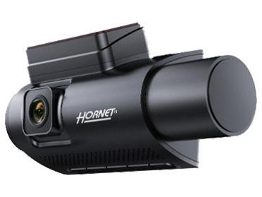 [本体タイプ:一体型 加藤電機 HSDR300-701 ドライブレコーダー 画素数(フロント):有効画素数:200万画素] HORNET 【】 【人気】 【売れ筋】【価格】