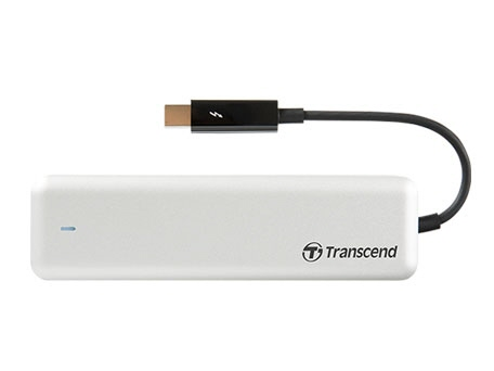 【キャッシュレス 5% 還元】 【ポイント5倍】トランセンド SSD JetDrive 855 TS240GJDM855 [容量:240GB タイプ:3D NAND]  【人気】 【売れ筋】【価格】