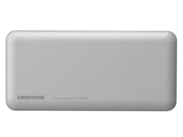 【キャッシュレス 5% 還元】 【ポイント5倍】グリーンハウス SSD GH-SSDTB3A480 [容量:480GB 規格サイズ:2.5インチ タイプ:TLC]  【人気】 【売れ筋】【価格】