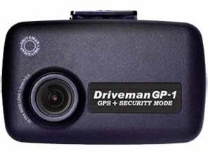 【キャッシュレス 5% 還元】 アサヒリサーチ ドライブレコーダー DrivemanGP-1 GP-1F [タイプ:一体型 画素数(フロント):総画素数:400万画素 駐車監視機能:標準] 【】 【人気】 【売れ筋】【価格】