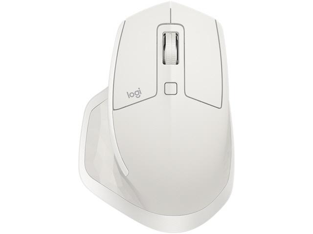 【ポイント5倍】ロジクール マウス MX MASTER 2S Wireless Mouse MX2100sGY [ライトグレー] [タイプ:レーザーマウス インターフェイス:Bluetooth/無線2.4GHz その他機能:チルトホイール/カウント切り替え可能 重さ:145g] 【】 【人気】 【売れ筋】【価格】:YOUPLAN