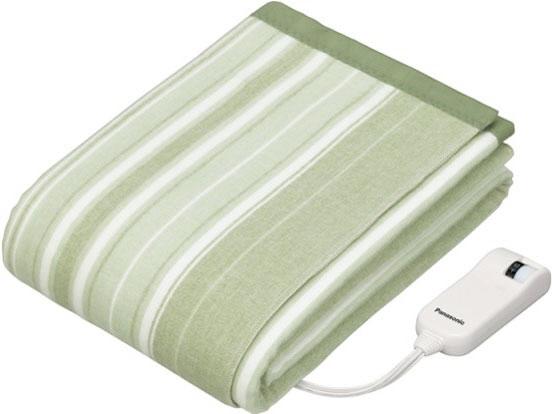 【キャッシュレス 5% 還元】 パナソニック 電気毛布・ひざ掛け DB-R31MS [タイプ:掛け・敷き毛布] 【】 【人気】 【売れ筋】【価格】